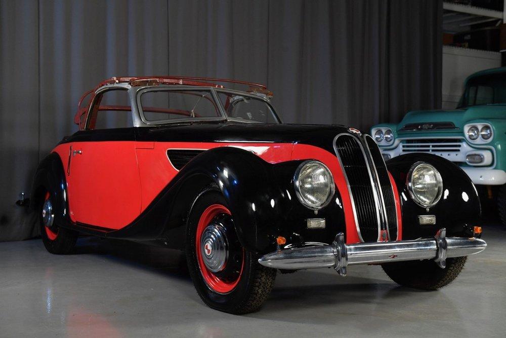 1953-BMW-EMW-327-02.jpg