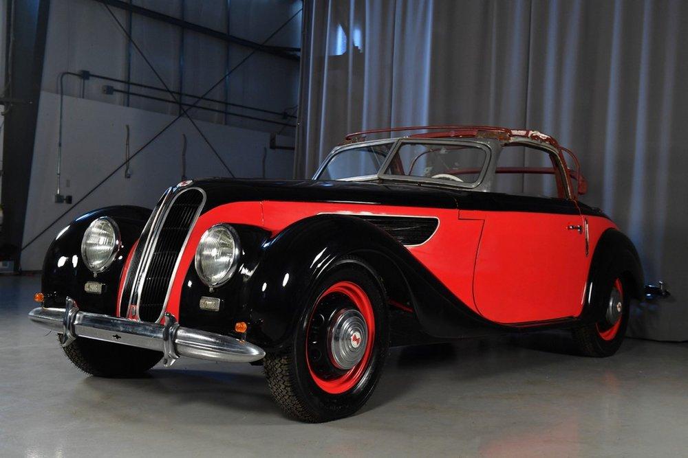 1953-BMW-EMW-327-03.jpg