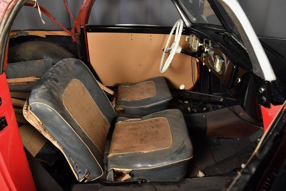 1953-BMW-EMW-327-08.jpg