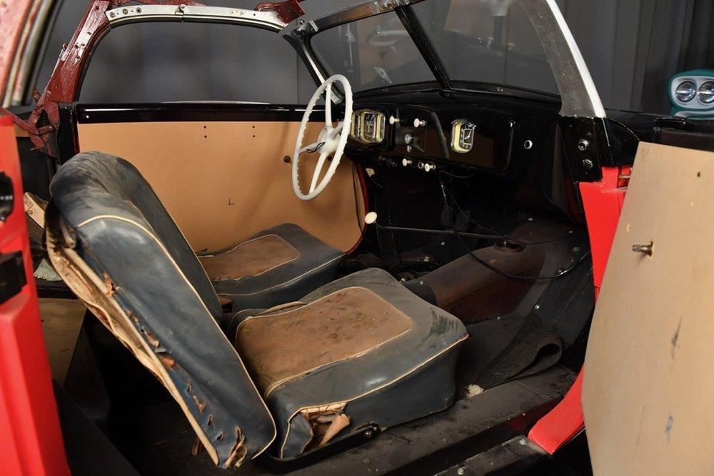 1953-BMW-EMW-327-09.jpg