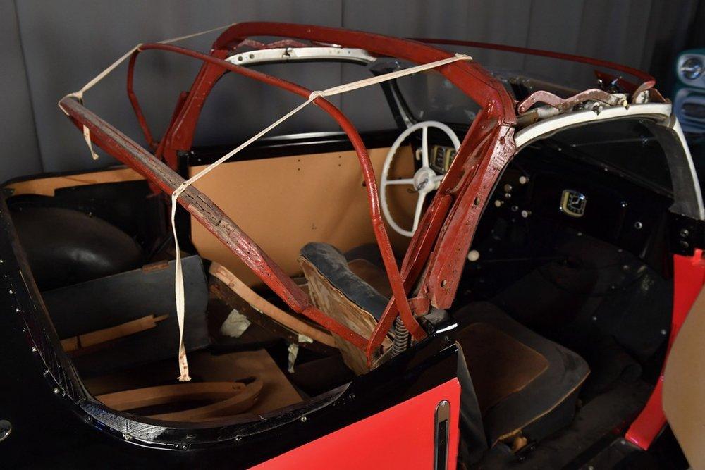 1953-BMW-EMW-327-10.jpg