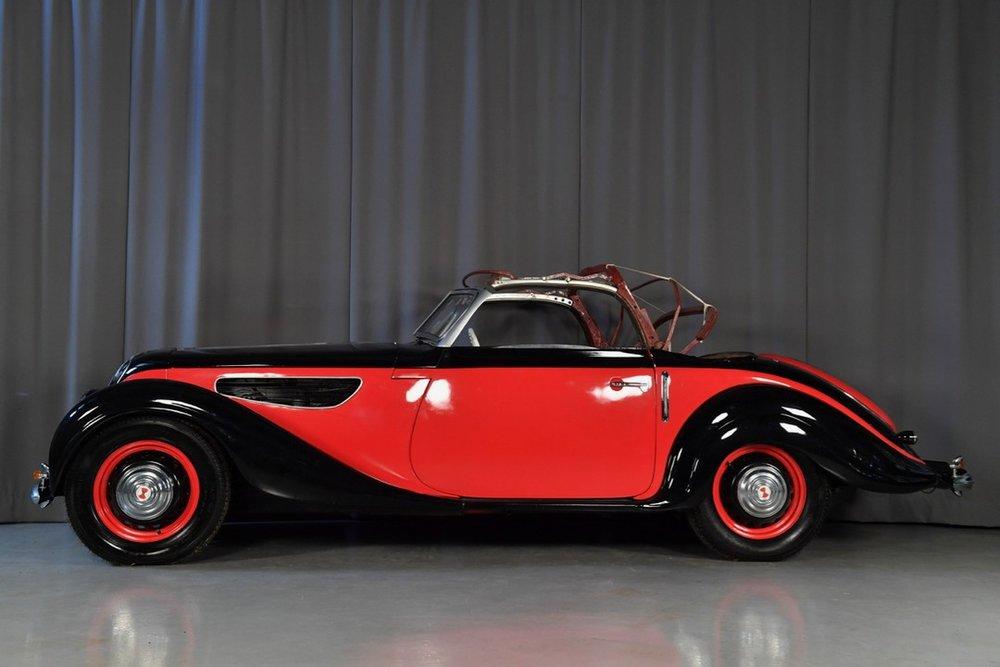 1953-BMW-EMW-327-11.jpg