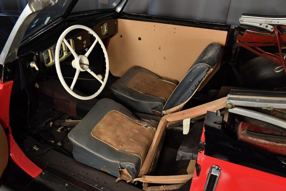 1953-BMW-EMW-327-14.jpg
