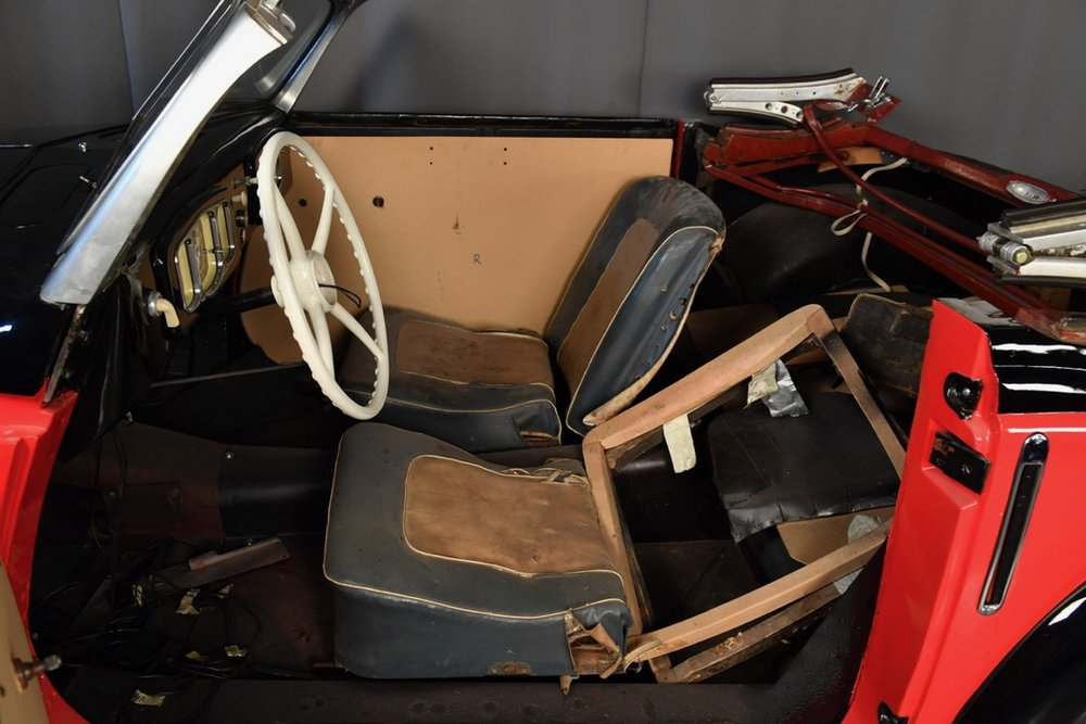 1953-BMW-EMW-327-15.jpg