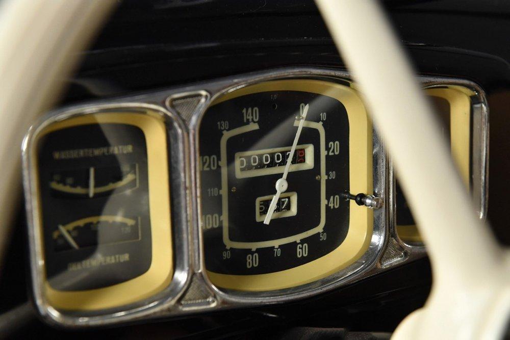 1953-BMW-EMW-327-16.jpg