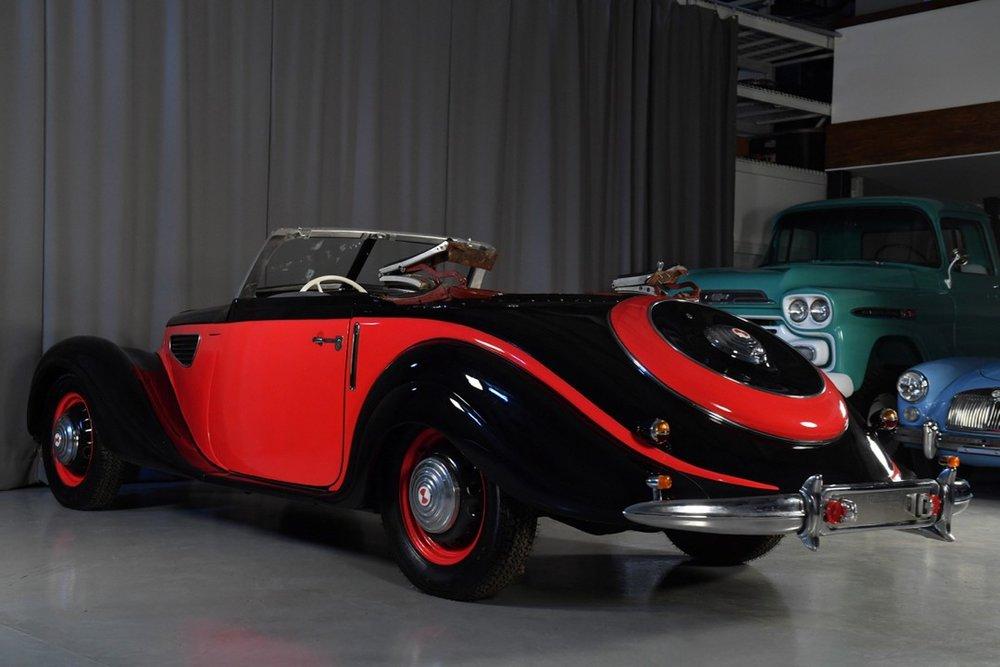1953-BMW-EMW-327-18.jpg