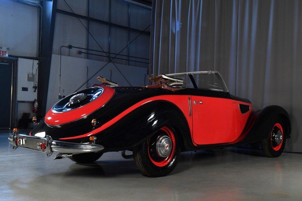 1953-BMW-EMW-327-19.jpg