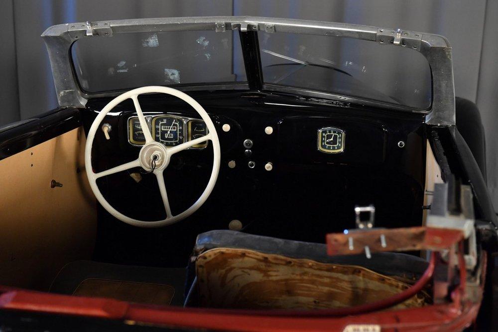 1953-BMW-EMW-327-21.jpg