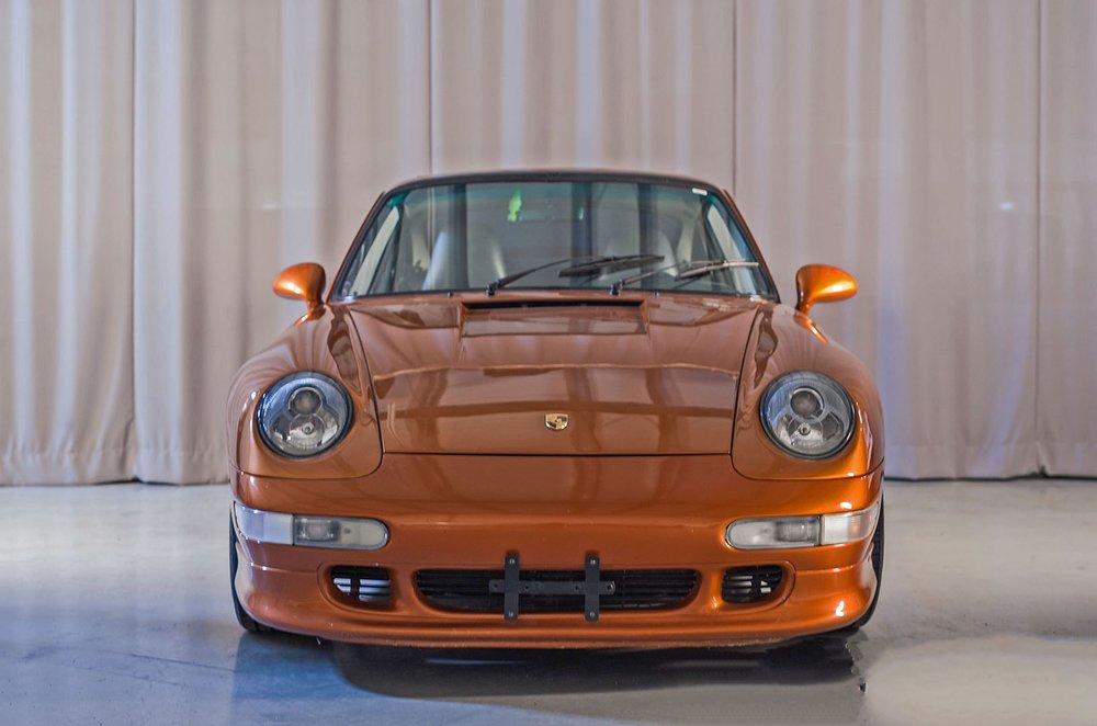 1977C_Porsche_911_Bronze_003.jpg