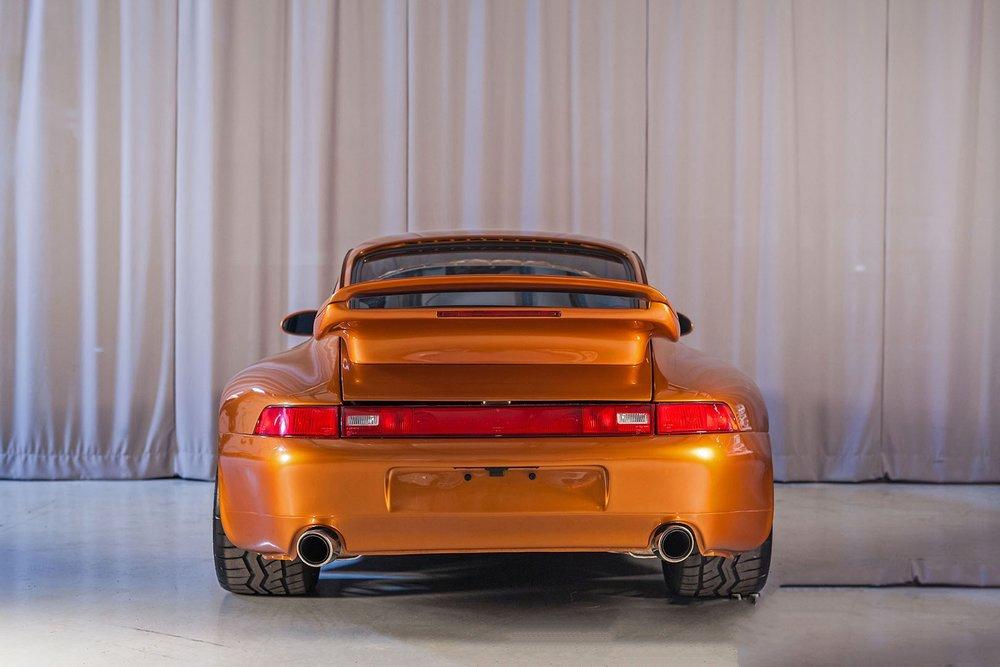 1977C_Porsche_911_Bronze_007.jpg