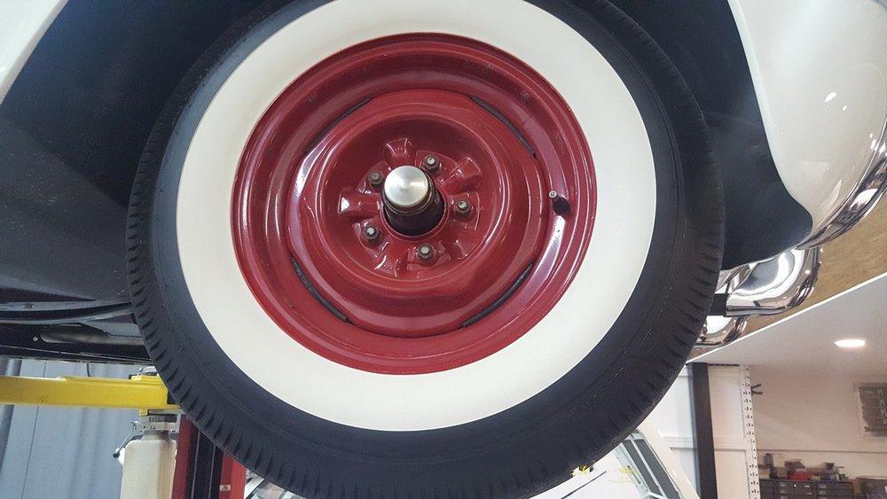 1955A-Corvette-Watermark02.jpg