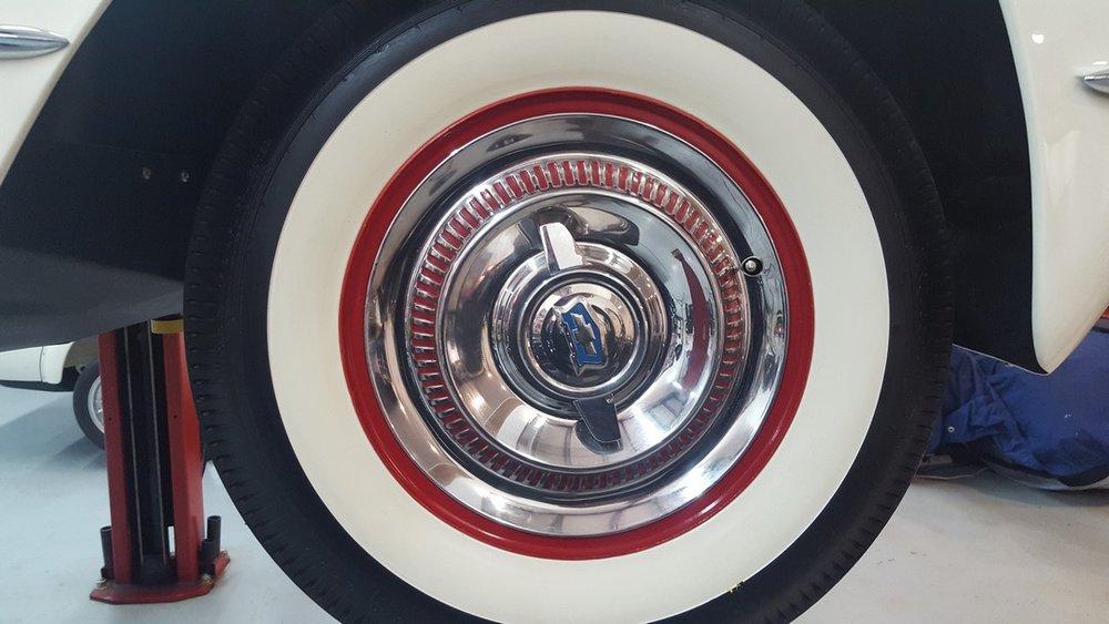 1955A-Corvette-Watermark16.jpg