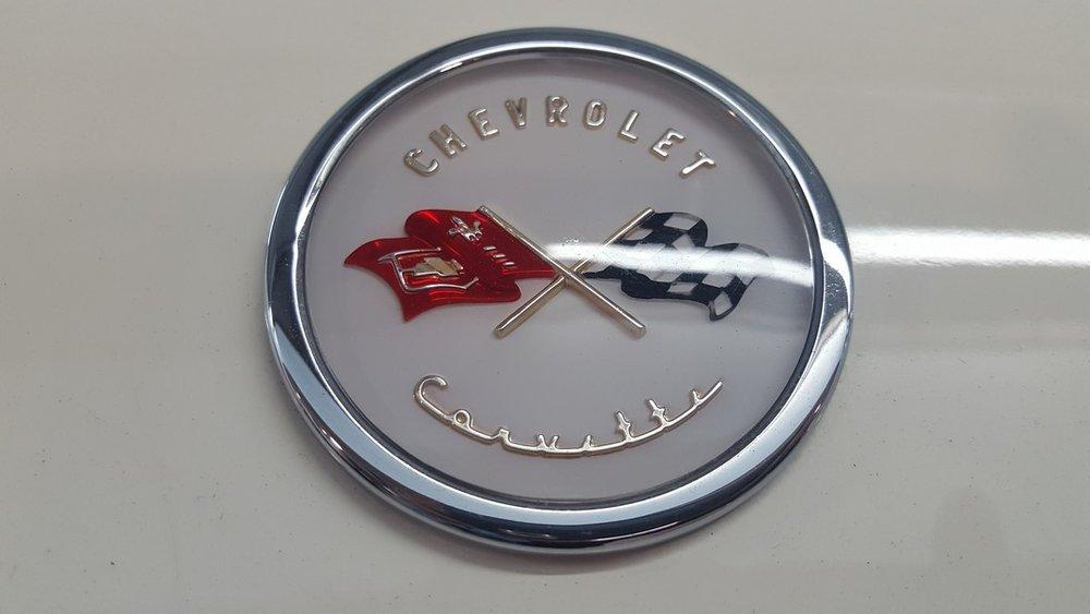 1955A-Corvette-Watermark17.jpg