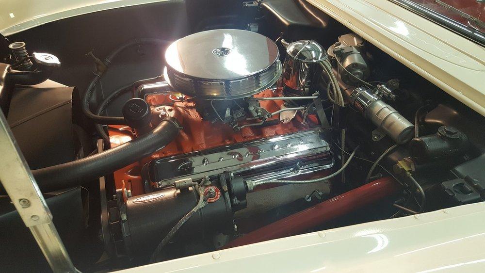 1955A-Corvette-Watermark20.jpg