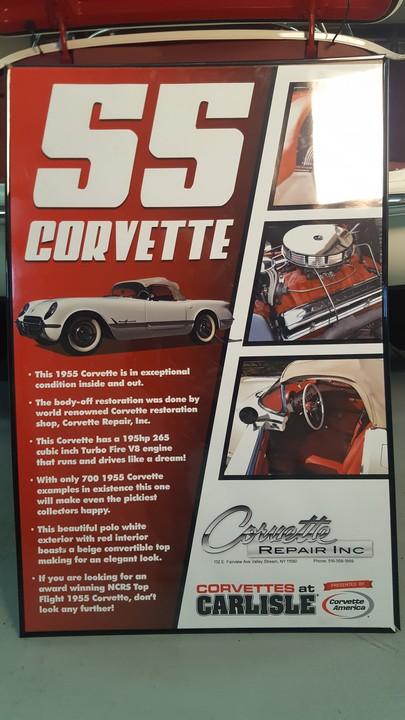 1955A-Corvette-Watermark22.jpg
