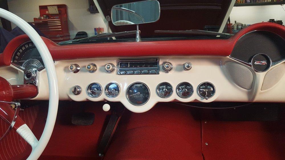 1955A-Corvette-Watermark24.jpg