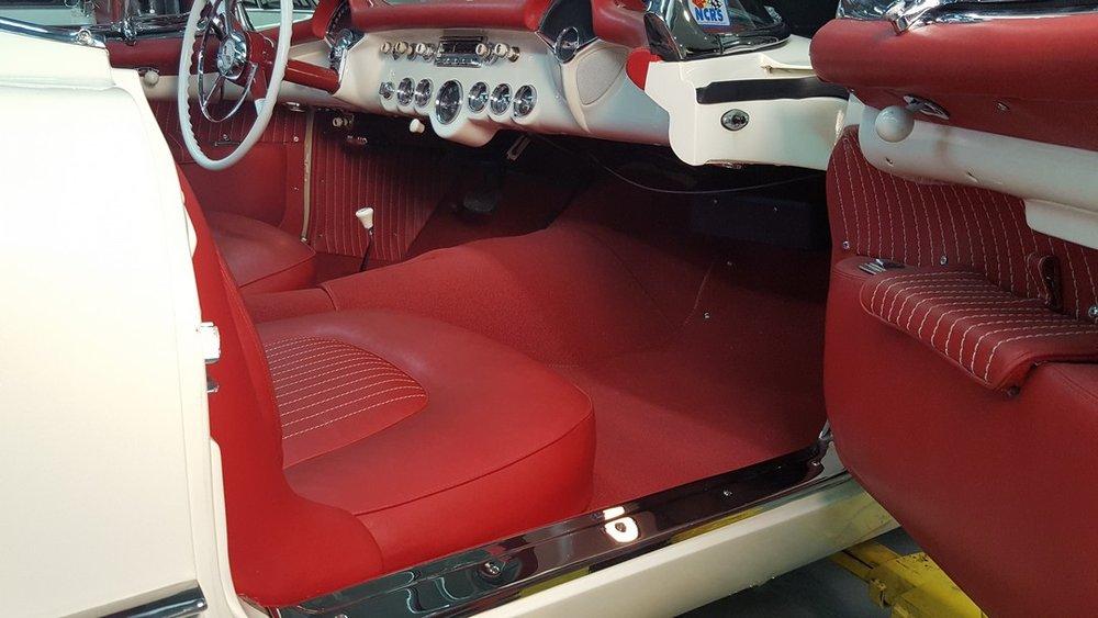 1955A-Corvette-Watermark25.jpg