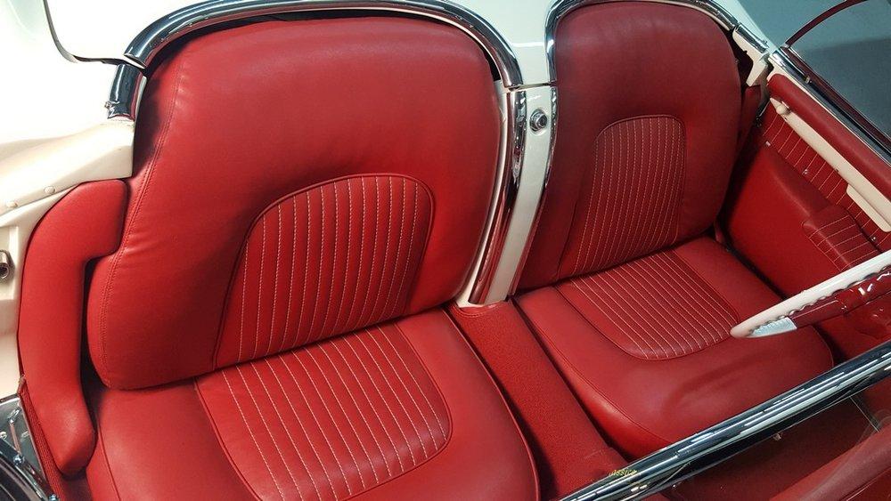 1955A-Corvette-Watermark26.jpg