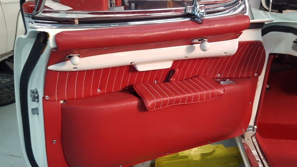1955A-Corvette-Watermark30.jpg