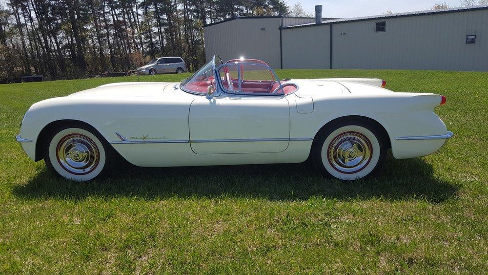 1955A-Corvette-Watermark33.jpg