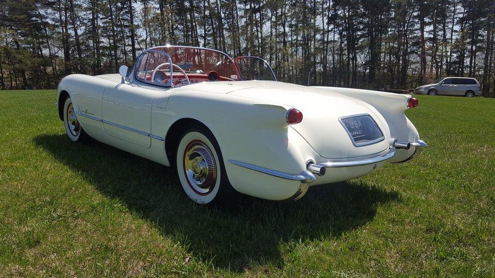 1955A-Corvette-Watermark34.jpg