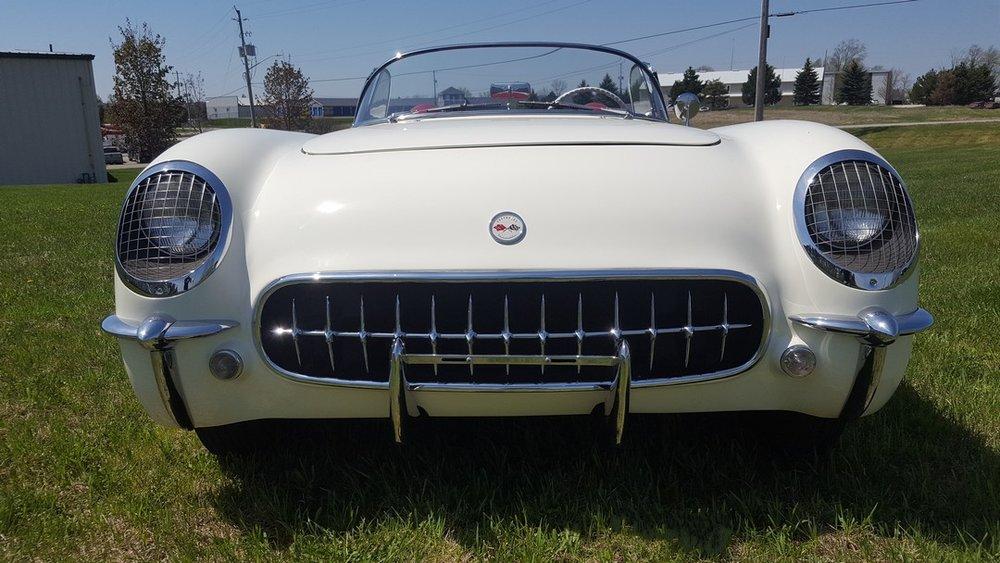 1955A-Corvette-Watermark43.jpg
