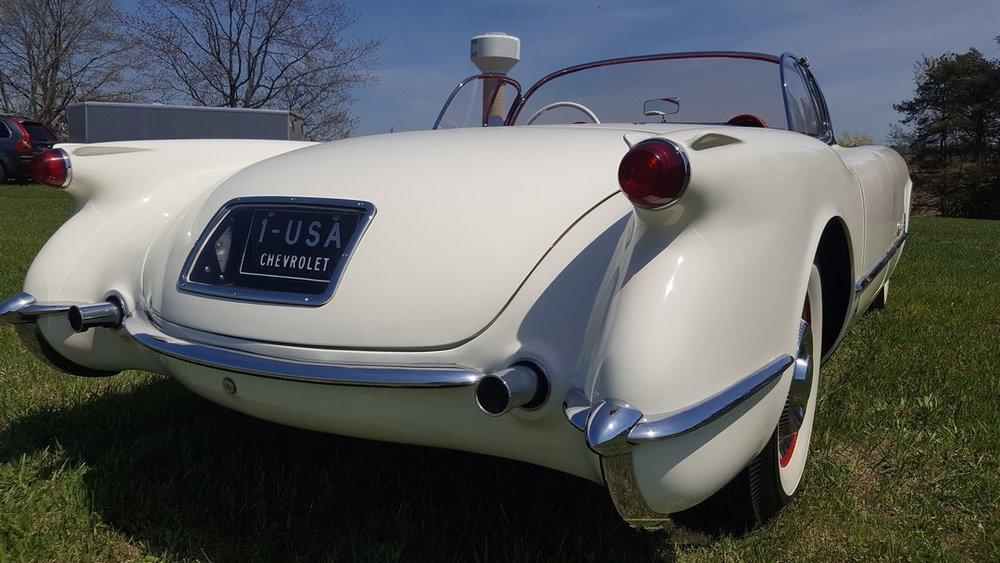 1955A-Corvette-Watermark47.jpg