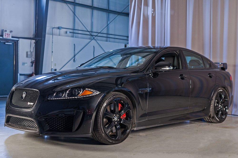 2013A_Jaguar_XFR-S_Black_004.jpg