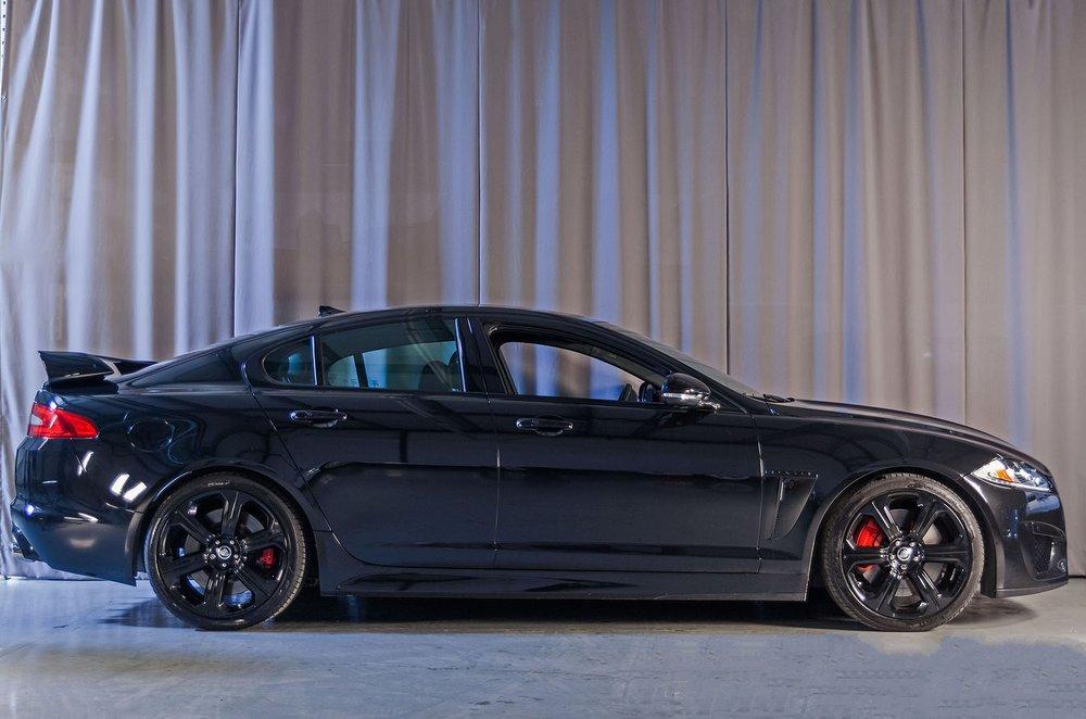 2013A_Jaguar_XFR-S_Black_001.jpg