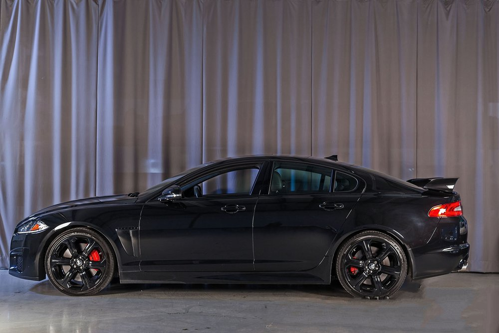 2013A_Jaguar_XFR-S_Black_005.jpg