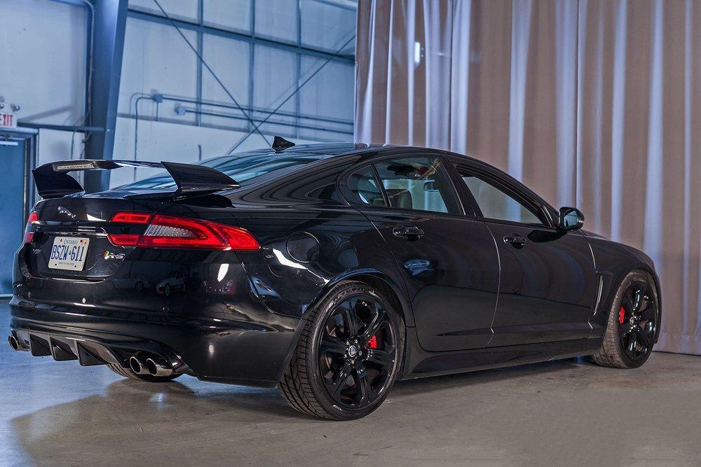 2013A_Jaguar_XFR-S_Black_008.jpg