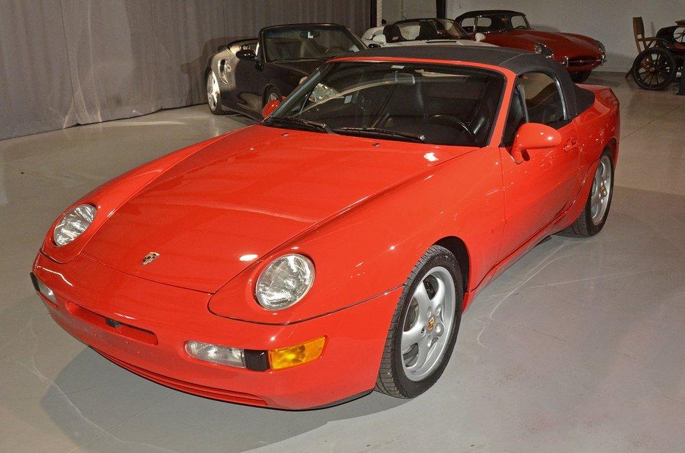 1993F_Porsche_968_red_cabriolet_008.jpg
