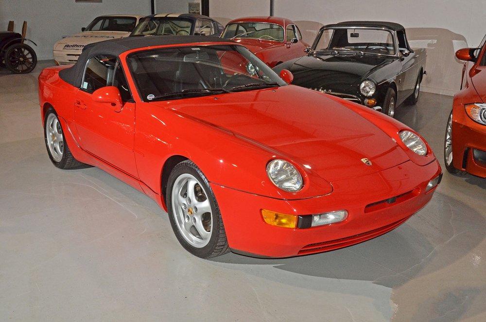 1993F_Porsche_968_red_cabriolet_002.jpg