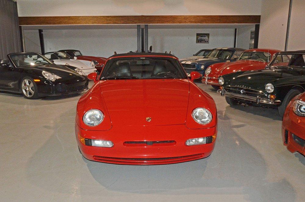 1993F_Porsche_968_red_cabriolet_001a.jpg