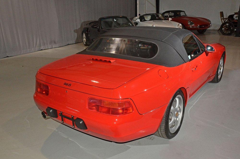 1993F_Porsche_968_red_cabriolet_004.jpg