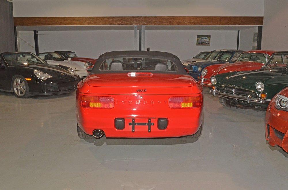 1993F_Porsche_968_red_cabriolet_005a.jpg