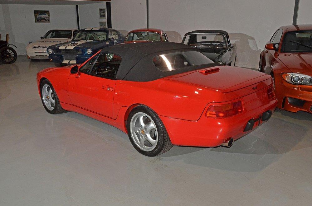 1993F_Porsche_968_red_cabriolet_006.jpg