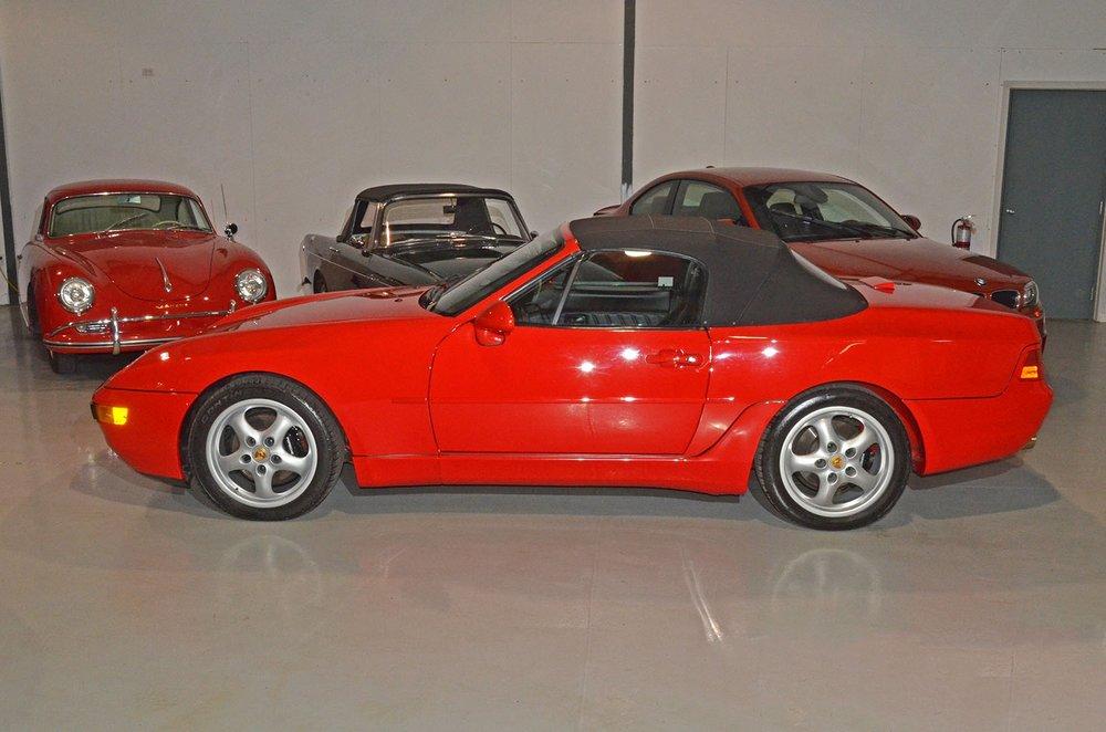 1993F_Porsche_968_red_cabriolet_007.jpg