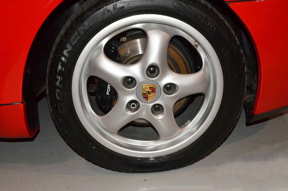 1993F_Porsche_968_red_cabriolet_011.jpg