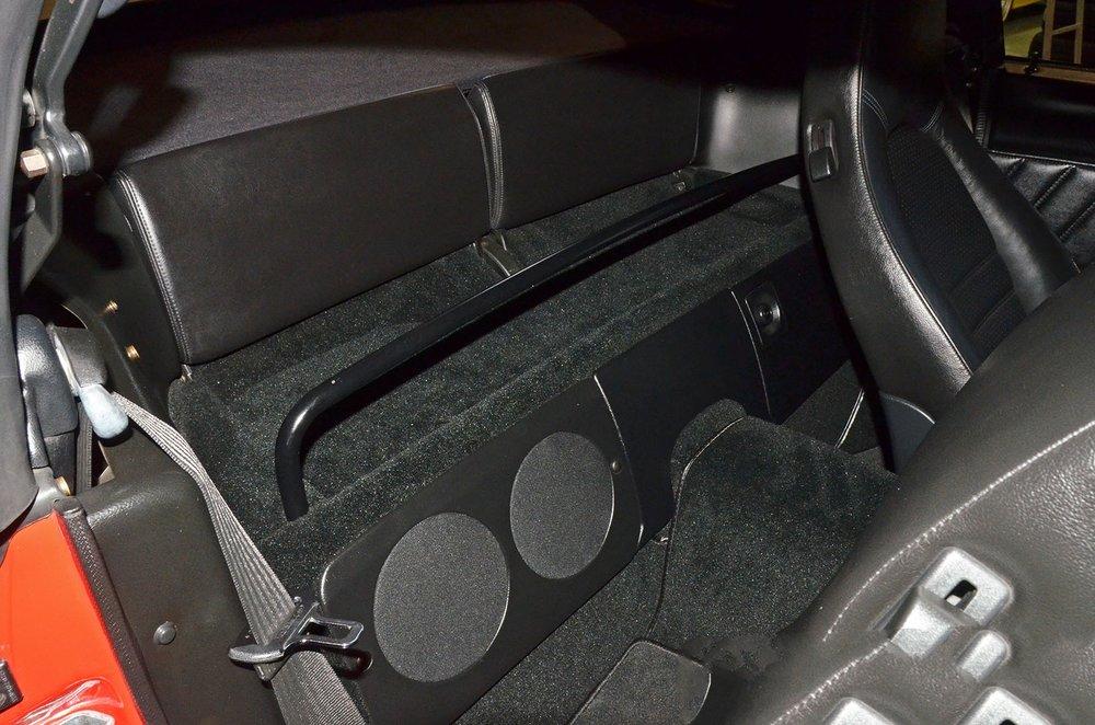 1993F_Porsche_968_red_cabriolet_020.jpg