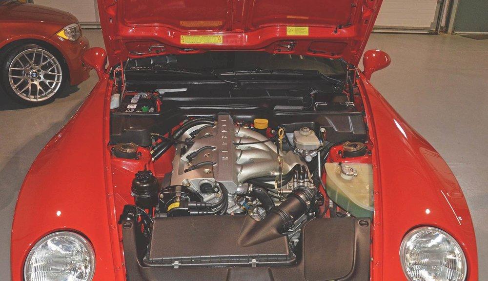 1993F_Porsche_968_red_cabriolet_029.jpg