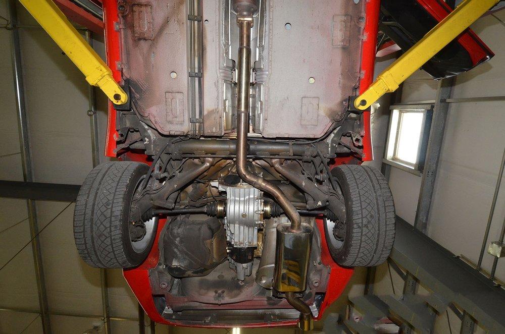 1993F_Porsche_968_red_cabriolet_032.jpg
