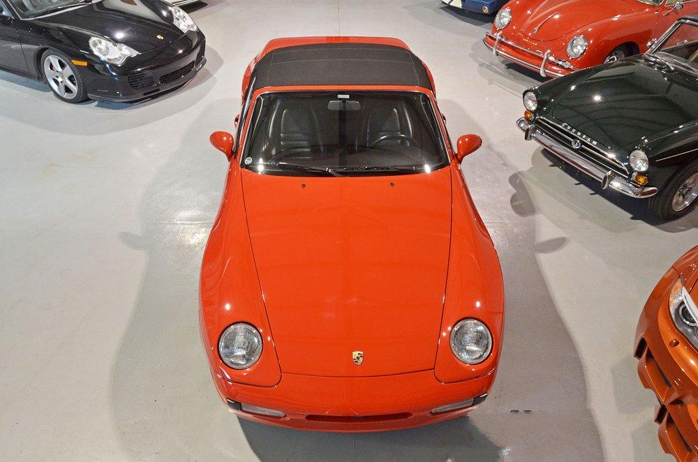 1993F_Porsche_968_red_cabriolet_033.jpg