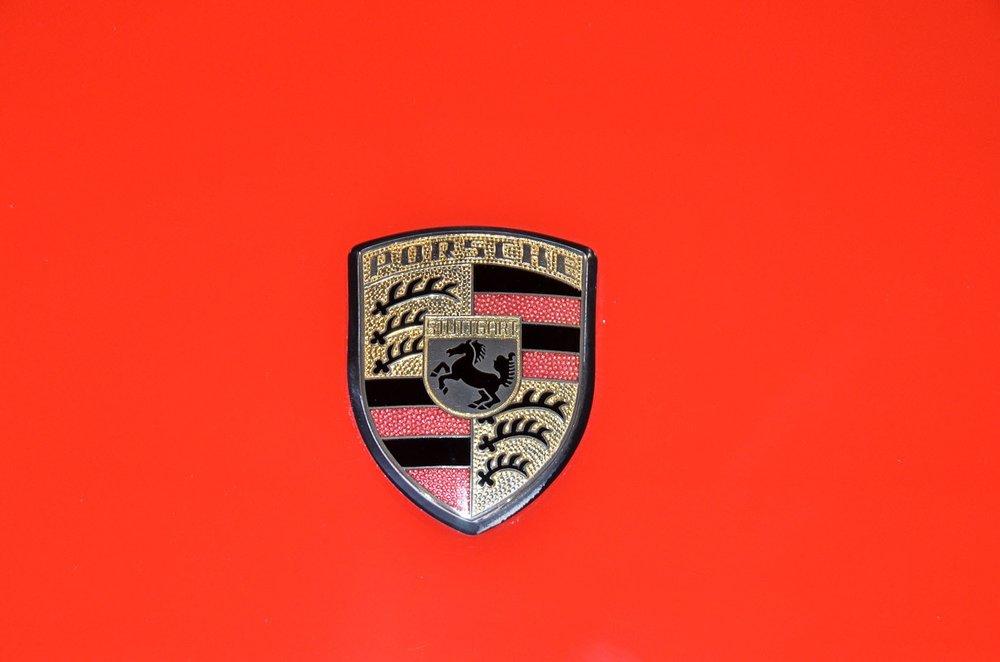 1993F_Porsche_968_red_cabriolet_034.jpg