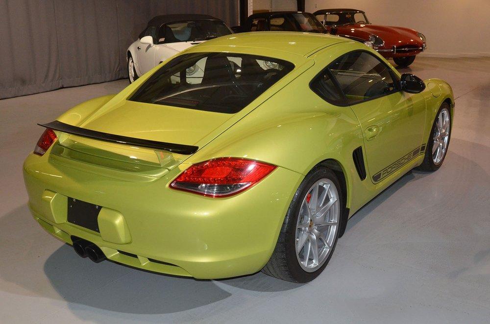 2012B_Porsche_Cayman_R_Coupe_Green_004.jpg
