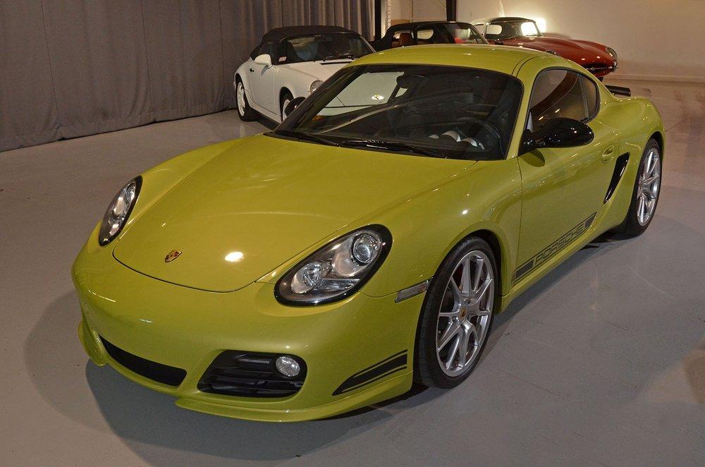 2012B_Porsche_Cayman_R_Coupe_Green_008.jpg