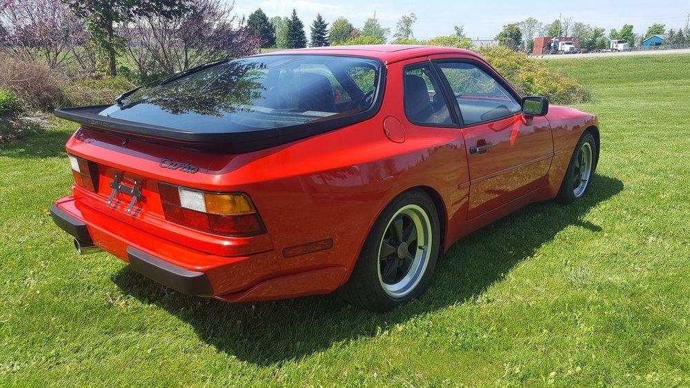 1986B Porsche 944 Turbo Watermark10.jpg