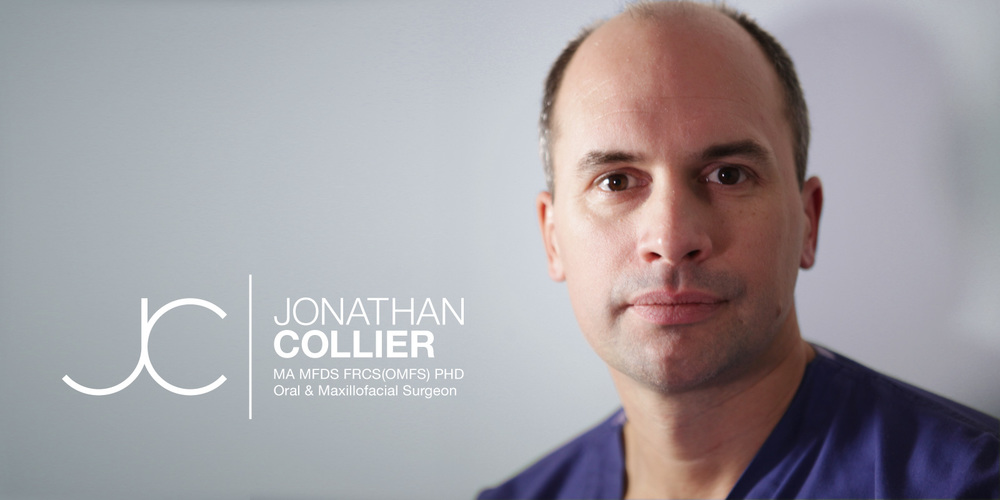 Jonathan Collier Net Worth