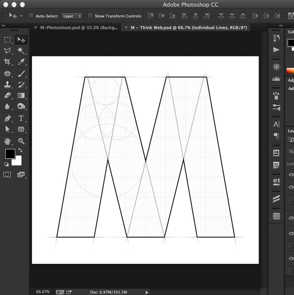 M-photoshoot-thinking.jpg