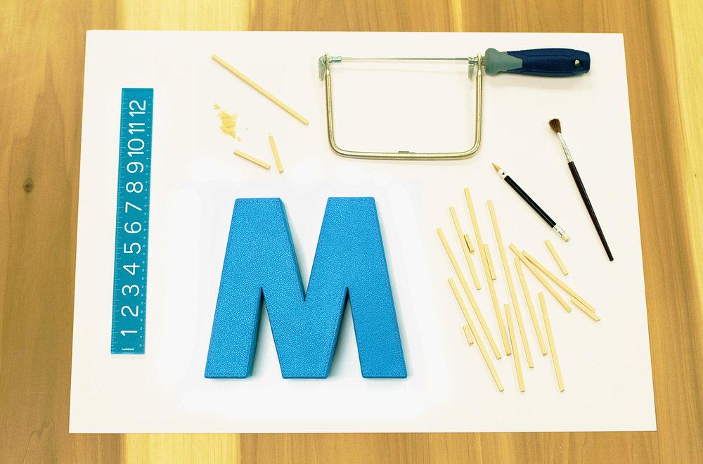 M-photoshoot-scene.jpg